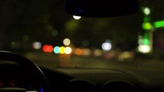 深夜の一人ドライブでかっこつけたい時のオススメ曲8選