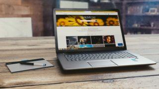 Chromeの厳選ショートカットキーの一覧【Windows、mac】