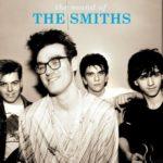 The Smithsにかけられた呪いが解けない