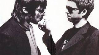 Oasisのアルバム未収録の隠れた名曲おすすめ16選【B面】