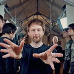 Radioheadのアルバム未収録の隠れた名曲おすすめ22選【B面】