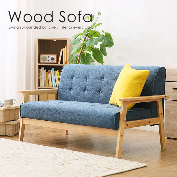 woos sofa