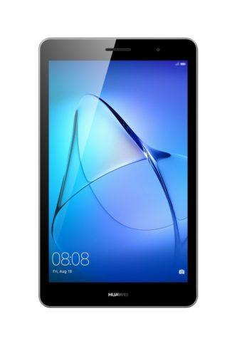 Huawei 8.0インチ T3 8 SIMフリータブレット