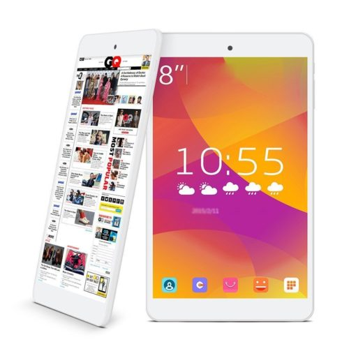 Teclast P80H Android タブレット