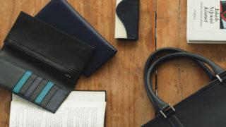 JOGGOの財布がむっちゃ欲しい!口コミや評判から徹底的に調べてみた