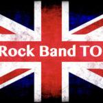 【洋楽】UKロックのおすすめバンド超厳選80【90年代~2017】