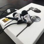 【コスパ最強3000円】Xiaomiのおすすめイヤホンレビュー【Mi In-Ear Headphones Pro HD】