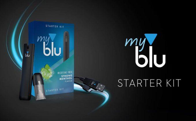 吸い ごたえ ブルー マイ
